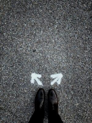 Риск-ориентированный подход при разработке системы управления качеством предприятия. Выбор между вариантами при принятии решений