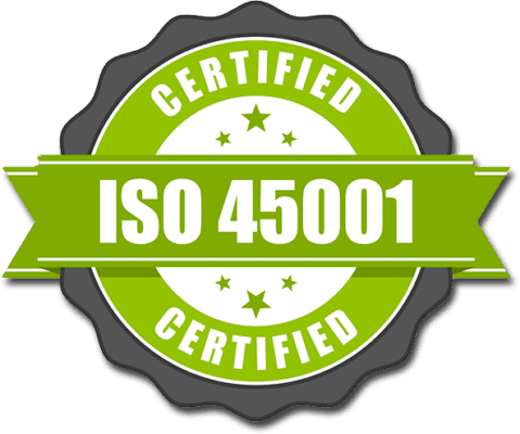 ISO 45001 (OHSAS)