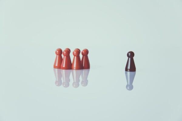 Лидерство руководства