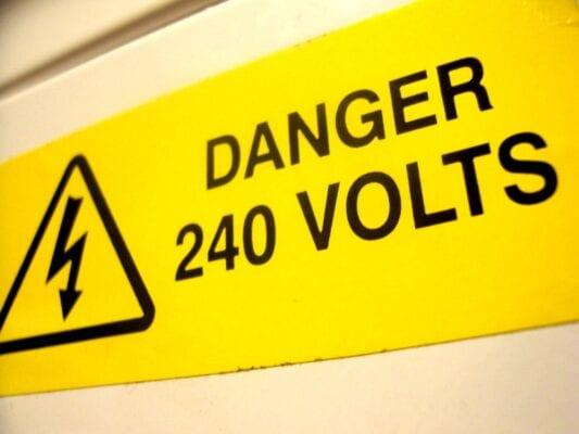 Риски и опасности в ISO 45001