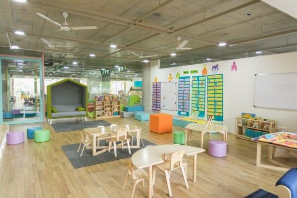 внедрение НАССР в школах и детских садах