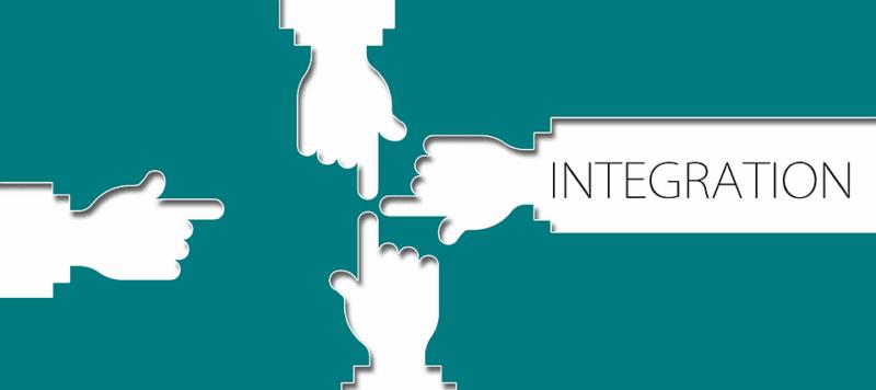 интеграция ISO 14001 и ISO 9001
